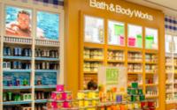 Bath & Body Works abre su segunda tienda en Perú