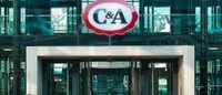 C&A ist die vertrauenswürdigste Marke