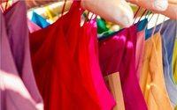 В текстильной отрасли Северо-Западного Китая создадут 100 тыс. рабочих мест
