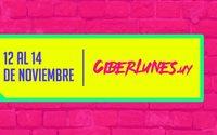 La nueva edición del Ciberlunes en Uruguay inicia este 12 de noviembre