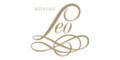 NOVIAS LEO