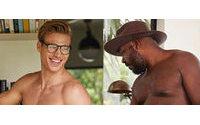 American Eagle launches body-positive men's underwear line