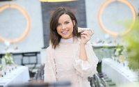 BareMinerals taps Ingrid Nilsen in largest digital influencer collaboration ever