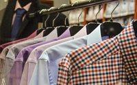 L'Anses recommande de laver les vêtements neufs pour protéger sa peau