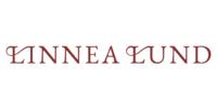 LINNEA LUND