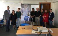 Texfor lanza un portal para capacitar a los profesionales del textil