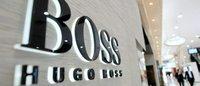Hugo Boss rivede verso il basso le sue previsioni