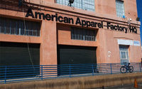 Gildan's Garry Bell discusses American Apparel manufacturing plans