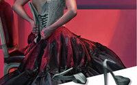 Más firmas y sinergía en theMICAM con Milano Moda Donna