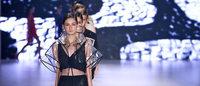 Confira o line-up da Semana de Moda de Nova York