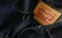 Levi Strauss is planning to go public