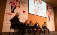 Fórum Têxtil debate perspetivas do setor para 2025