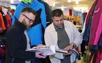 На выставке Sport Casual Moscow будет организована экспозиция российских производителей