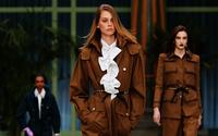 Chanel présentera sa prochaine collection Croisière à Capri