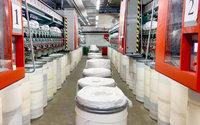 Manufacture Française du Textile : la réactivité comme arme du Made in France