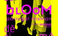 Bloom: Portugal Fashion associa-se à Sonae Fashion na próxima edição do concurso