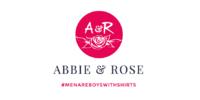 ABBIE&ROSE