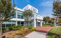 Cato Corp pays $3.5 million over discrimination violations