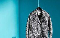 H&M переосмыслит бренд Nyden