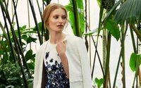LK Bennett founder returns to fashion brand to restore original vision