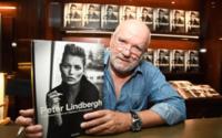 Addio al fotografo di moda Peter Lindbergh