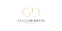 GRAZIABIANCHI HAIR SPA COUTURE