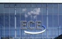 ECE wird zur ECE Group