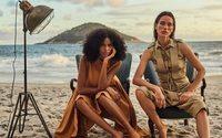 Paris de Janeiro: pop-up store reúne marcas brasileiras em Paris