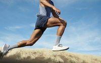Adidas s'associe à la marque Allbirds pour développer ses chaussures responsables