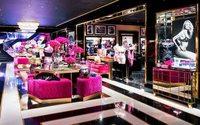 Victoria's Secret проверит источники сырья для тканей