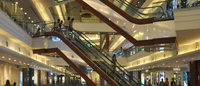 日本小売業で初のインド出店は「無印良品」2店舗を連続オープン