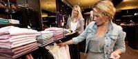 """卖东西靠""""哄""""!Forrester 研究所为品牌支招:三大策略创建积极购物情绪"""