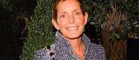 全球最赚钱的奢侈品牌CEO Maureen Chiquet的下一站