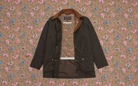 Barbour and Laura Ashley collaborate on AW20 range