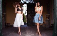 """Chité, la lingerie """"slow couture"""", lancia la piattaforma di personalizzazione"""