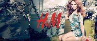 H&M公布2016开店计划,看好中国市场