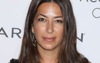 Rebecca Minkoff to launch into beauty realm