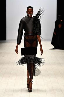 The Innovators: Fashion Design Studio