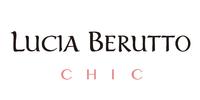LUCIA BERUTTO EUROPE