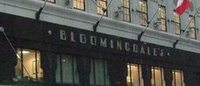 Bloomingdale's to open an outlet store in Manhattan's Upper West Side