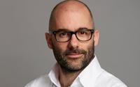 Il gruppo Estée Lauder accoglie un direttore retail italiano