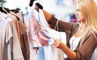 El índice de actividad del comercio en Chile crece al 11%
