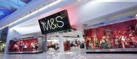 马莎百货将进驻北京世贸天阶 业内对其服饰部门仍悲观