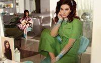 Gucci dévoile sa campagne avec Lana Del Rey et Jared Leto