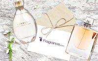 Dutch distributor B&S Group acquires majority stake in FrangranceNet.com