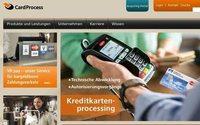 """Registrierkasse von Morgen – die iPad-Kasse """"to go"""""""