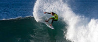 Rip Curl appoints Michael Daly as CEO