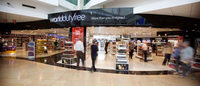 World Duty Free acquires three US concessions and enters German market