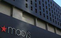 Macy's perderá unos 1000 millones de dólares en un trimestre por el confinamiento