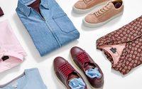 H&M инвестировал в сервис виртуального стилиста